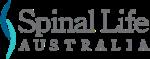 Spinal Life Australia Logo