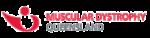 Muscular Dystrophy Qld Logo