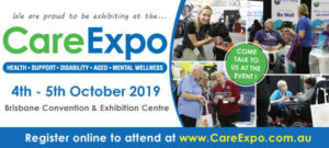 Care Expo 2019