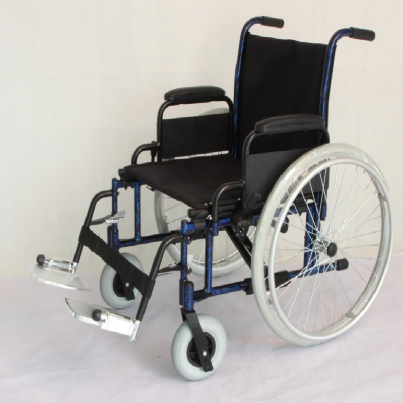 Merits  L470-22 Wheelchair