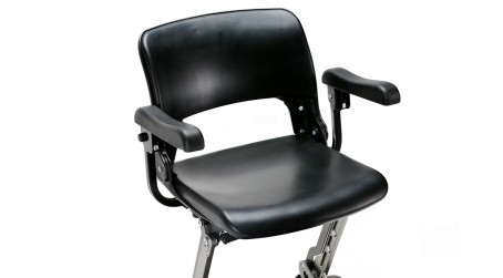 Luggie Super Seat