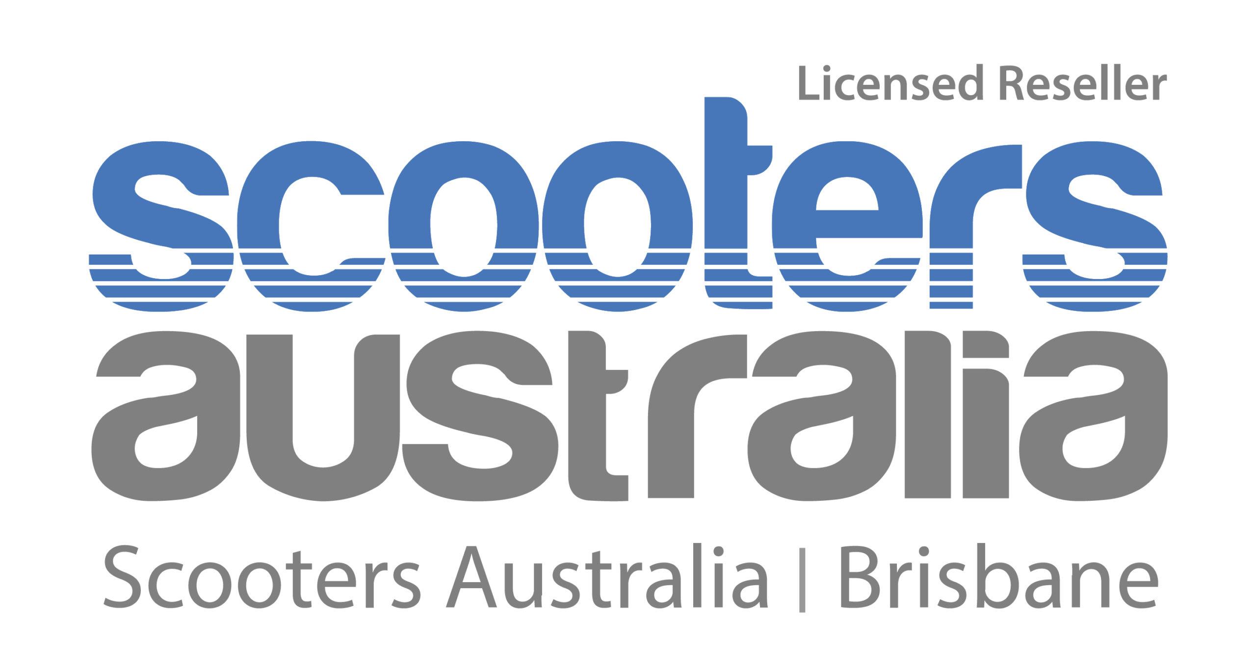 Scooters Australia Brisbane