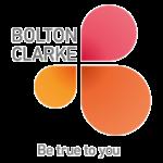 Bolton Clarke