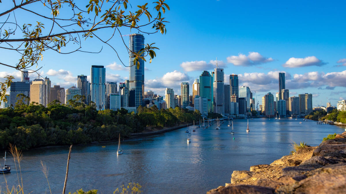 Brisbane Open House Is Coming!