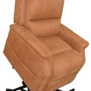 Hoxton Lift Chair