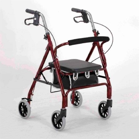Merits W464 Wheel Walker